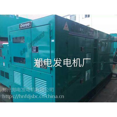 新乡100KW柴油发电机,新乡康明斯发电机,新乡潍柴发电机