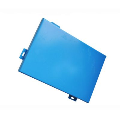 福建 2.0mm幕墙铝单板,氟碳铝单板设计安装