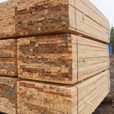 建筑模板方木供应商-聊城建筑模板方木-创亿木材加工厂(查看)