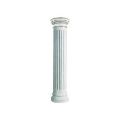石材罗马柱-易商量装饰工程罗马柱-佛山罗马柱