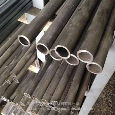 东莞钛合金管厂家 TA1 TA2 TC10高压钛合金管 无缝钛管