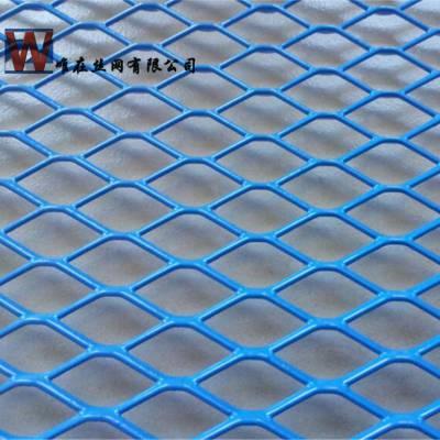菱形金属装饰网消音不锈钢菱形金属装饰网不锈钢菱形金属装饰网