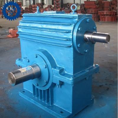 重型减速机厂家,WHS210-30-IF蜗轮蜗杆减速机,重庆四川现货