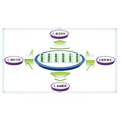 河南档案数字化建设-【中博奥】-河南档案数字化