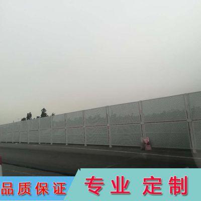 珠海金湾区冲孔板围挡/政府围挡检查标准/远达厂家直销