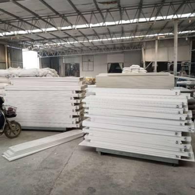 塑木型材加工-旺达塑业(在线咨询)-无锡塑木型材
