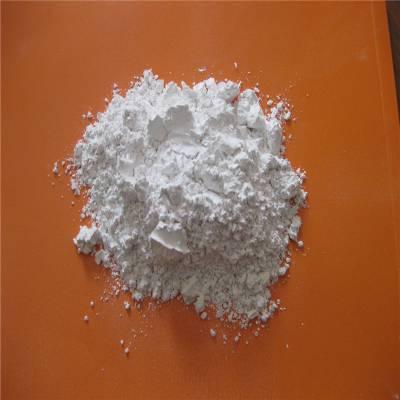 一级优质白刚玉微粉JIS3000# 日本标准 出口专用中值D50:4.0um
