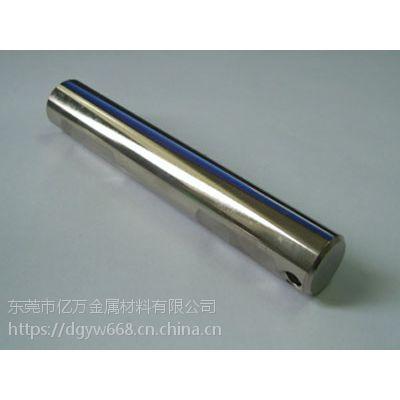 供应优质100Cr6轴承钢 100Cr6光圆钢