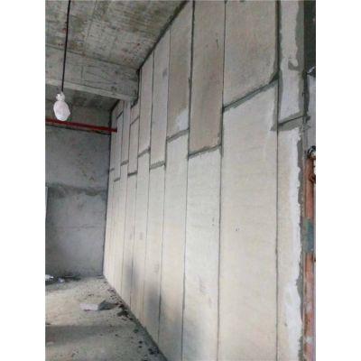 泡沫水泥墙板人工费-寒亭区泡沫水泥墙板-密元建筑建材(查看)