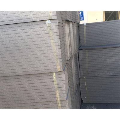 安徽创敏(图)-外墙保温板厂-六安外墙保温板