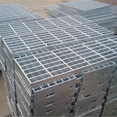 果洛踏步钢格栅板生产厂家_玻璃钢格栅板生产厂家 新闻玻璃钢格栅板厂家