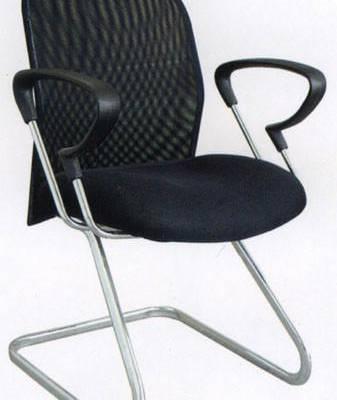 海利丰职员桌椅(图)-椭圆会议桌-淮阴区会议桌