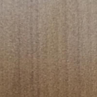 Wilsonart威盛亚4110 秦风柚木Thai Teak木纹装饰耐火板防火板阻燃板