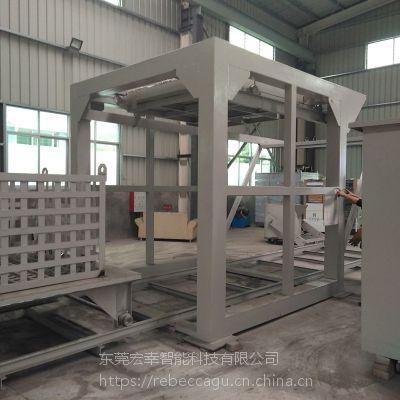 T4快速淬火炉 立式固溶炉 T6工业炉 生产厂家 量大优惠