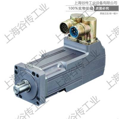 PARKER RS540DR1201 进口电机