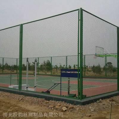 抚顺县体育场围栏价钱-篮球场围栏网报价-球场围栏哪里有