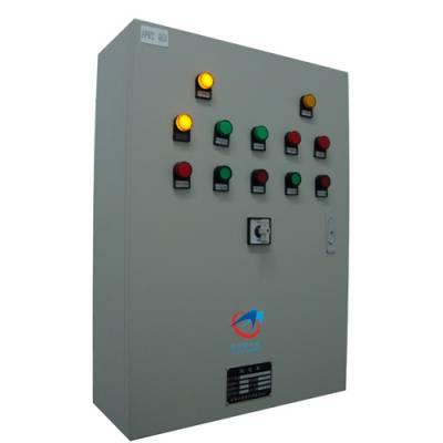 自动液位传感器厂家-北京欧迪蒙自控-自动液位传感器