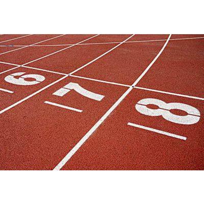 内蒙古塑胶跑道 塑胶跑道价格 塑胶跑道厂家 塑胶跑道投标 塑胶跑道施工.德朝体育
