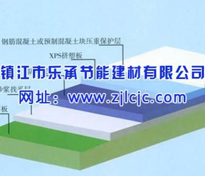高质量高强度水泥发泡板价格-镇江乐承建材优质商家
