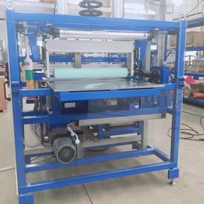 沈阳装配测试线自动化组装线公司