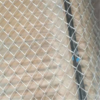 喷浆固土铁丝网/基坑喷浆护坡挂网/厂家免费寄送勾花网样品