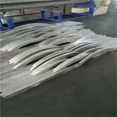 景区造形铝方通销售价格