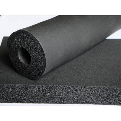 华章b1级橡塑保温板容重多少