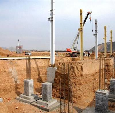 建筑工程招标-建筑工程-辉煌建设(查看)