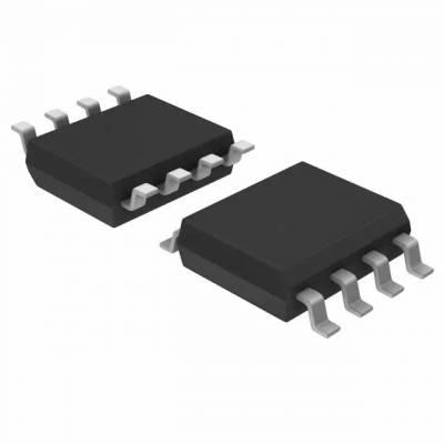 电容器放电 CAP007DG-TL