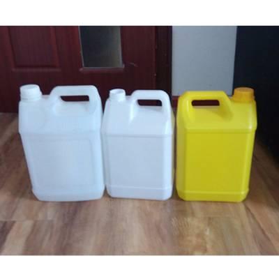 天合 方形25公斤化工桶 工业25公斤化工桶报价