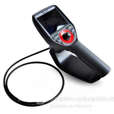 高精度便携式内窥镜使用规范,高精度便携式内窥镜系统参数,工业内窥镜探头