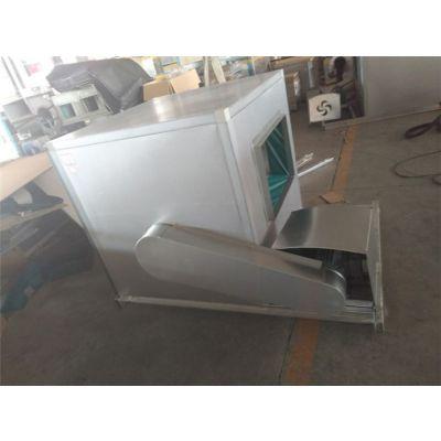 排烟风机箱生产厂家-滁州风机-瑞尼森环保(查看)