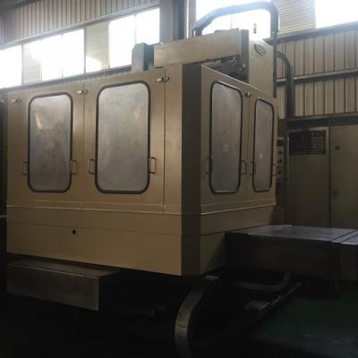 现货供应原装进口东芝数控卧式铣镗床BTD-11E.R13