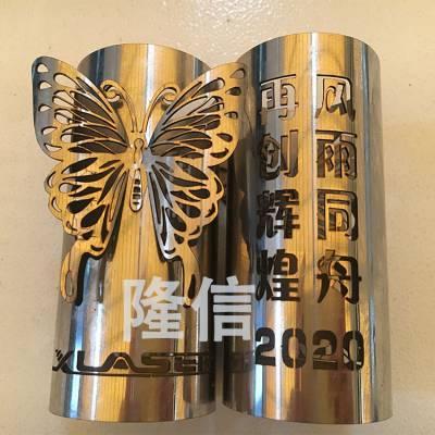 福建激光机厂家 自动激光割管机 不锈钢激光全自动切管机