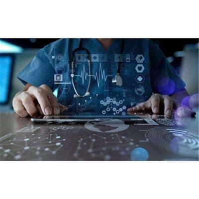智能视频分析技术在安防领域的应用