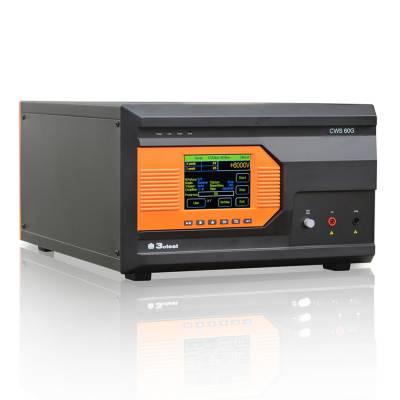 3Ctest/3C测试中国CWS 60G组合波雷击浪涌模拟器