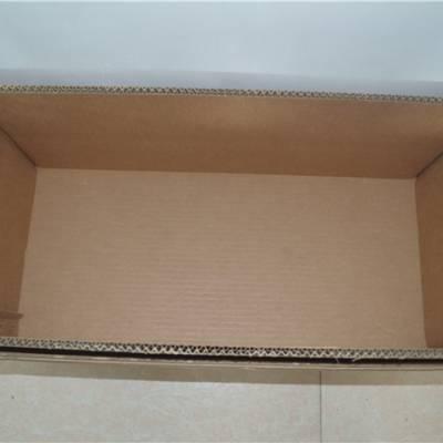 超厚纸箱尺寸-宇曦包装(在线咨询)-麻涌超厚纸箱