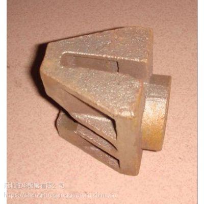 盘扣式顶托采购供应厂家上下托丝杠圆盘脚手架等配件