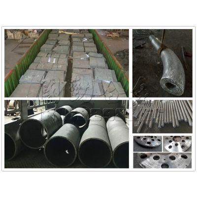 加工ZG3Cr24Ni7N耐热铸钢件_专业耐热钢铸造厂家