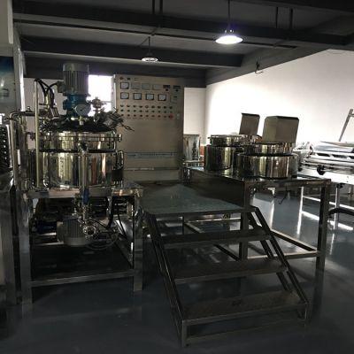 中型链板输送带生产商 辽源供应香水机