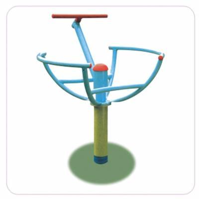健身器材有哪些-健身器材-飞人体育设施质优价廉