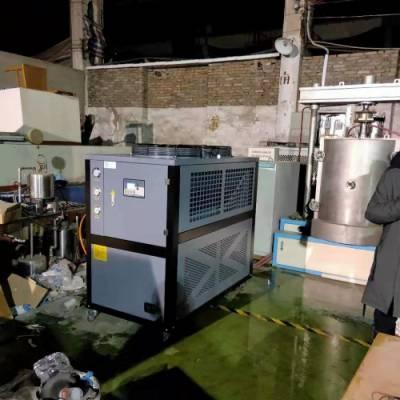 黄石风冷冷水机价格 十堰箱冷水机 黄石冷水机 黄冈不锈钢冷水机