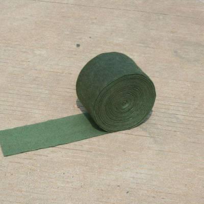河南裹树布缠树布保温保湿带【大量现货批发】供应各个型号/采购