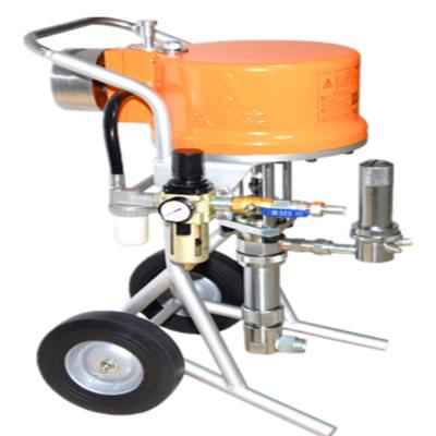 欧耐实喷涂机-PQP5072-高压力船舶专用喷涂机-高压无气喷涂机
