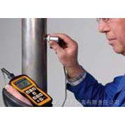 美国GE Inspection Technologies德国KK DM5E超声波测厚仪标准型