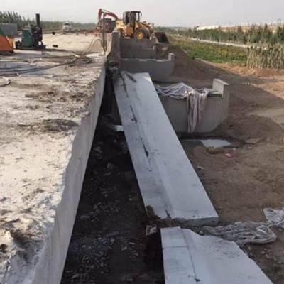 石嘴山混凝土桥梁切割报价|宁夏有保障的宁夏混凝土桥梁切割品质推荐
