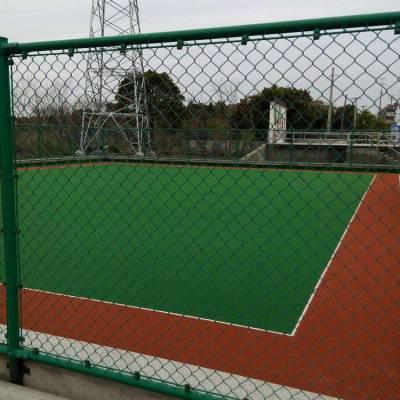 阳城县球场护栏网销售-一个球场多少围网-大型体育场围网