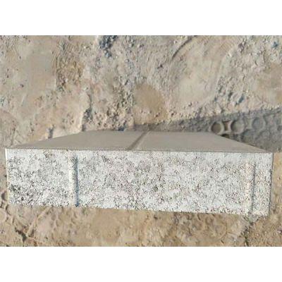 路面砖现货-长旺建材公司-路面砖