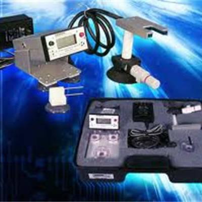 供应DEBRON传感器 OVM 1052
