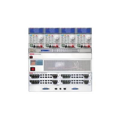 PRODLGLT/博计台湾6050-4-X自動測試系統